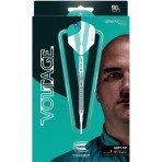 Soft Dartpfeil Set Target - Rob Cross Gen 2