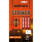 Soft Dartpfeil Set - Unicorn Core XL Striker