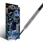 Steel Dartpfeil Set One80 - Paladin