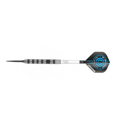 Steel Dartpfeil Set Red Dragon - Gerwyn Price Lunar 50th