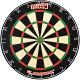 Dartboard Bristle One80 Gladiator 3 Plus