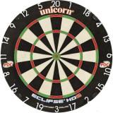 Dartboard Bristle Unicorn Eclipse Pro HD2 TV Edition