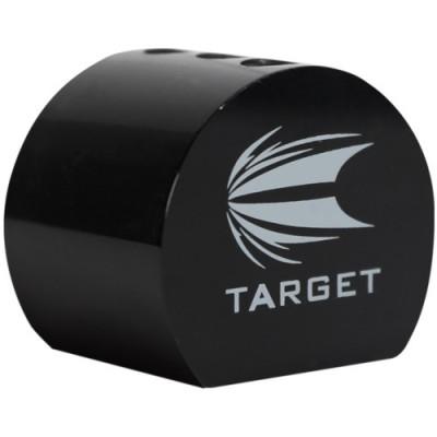Target Dartpfeil Ständer