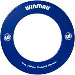 Winmau Dartboard Catchring Surround