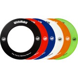 Winmau Dartboard Catchring Surround