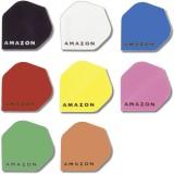 Amazon Flight Polyester extra strong - Standard einfarbig