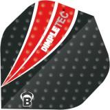 Bulls Dimpletec Flight Standard - Schwarz