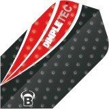 Bulls Dimpletec Flight Slim - Schwarz