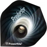 Bulls Power Flite Standard - Predartor