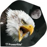 Bulls Power Flite Standard - Seeadler
