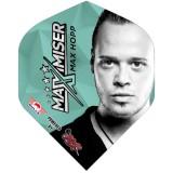 Bulls Power Flite Standard - Max Hopp Maximiser Full Face