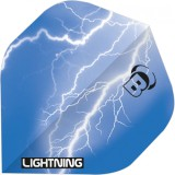 Bulls Lightning Flight Standard - Blau