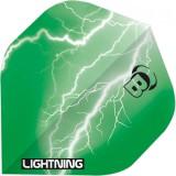 Bulls Lightning Flight Standard - Grün