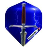 Elkadart 100 Micron Flight Standard - Excalibur