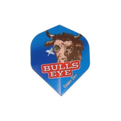 Metronic Flight Standard - Bulls Eye