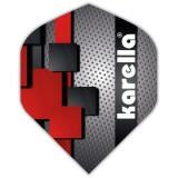 Karella Dart Flight Standard - SuperDrive