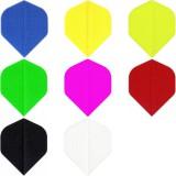 Nylon Flight Standard - Einfarbig