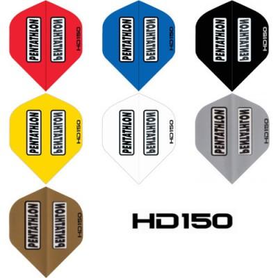 Pentathlon Flight HD150 - Standard