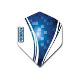 Pentathlon Flight Standard - PNT blau