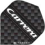 Target Vision Flight Standard - Carrera