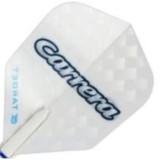 Target Vision Flight Standard - Carrera Azzurri