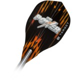 Target Vision Edge Flight - Phil Taylor Power
