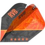Target Pro Ultra Flight - RVB Gen 4 NO6