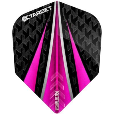 Target Vision Ultra Flight Standard - Pink