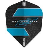 Target Vision Ultra Flight - Daytona Fire GT NO6