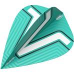 Target Pro Ultra Flight - Rob Cross Voltage Kite