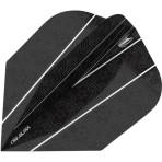 Target Pro Ultra Flight - Rob Cross Black Pixel NO6