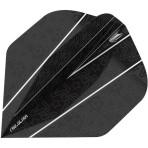 Target Pro Ultra Flight - Rob Cross Black Pixel NO2