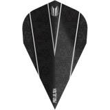 Target Pro Ultra Flight - Rob Cross Black Pixel Vapor