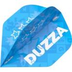 Target Pro Ultra Flight - Glen Durrant NO2