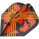 Target Pro Ultra Flight - RVB Gen 3 NO6