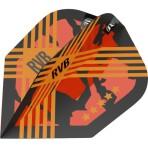 Target Pro Ultra Flight - RVB Gen 3 TEN-X