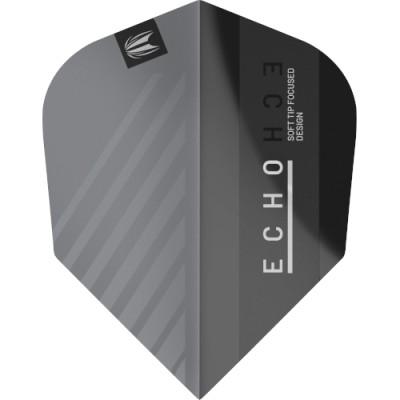 Target Pro Ultra Flight - Echo NO6