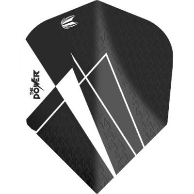 Target Pro Ultra Flight - Power G8 NO6