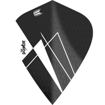 Target Pro Ultra Flight - Power G8 Kite