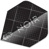 Unicorn Ultra Fly 100 Big Wing - Noir Dot