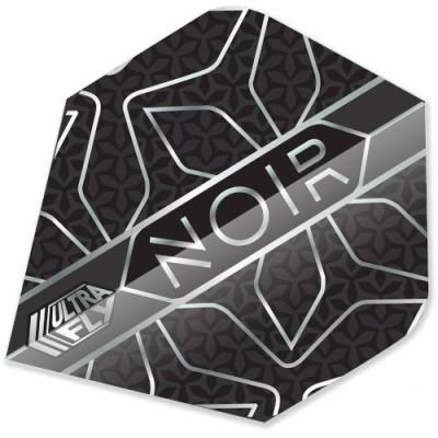Unicorn Ultra Fly 100 Plus - Noir Dot