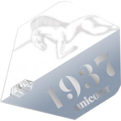 Unicorn Ultra Fly 100 Plus - Icon Silver