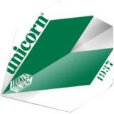 Unicorn Ultra Fly 100 Plus - Comet Green