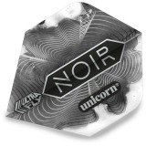 Unicorn Ultra Fly 100 Plus - Noir Organic