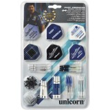 Unicorn Gary Anderson Tune-up Kit