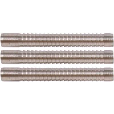 Karella Tungsten Barrel Classic Line CLS-07