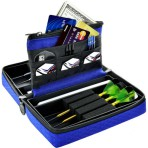 Dart Tasche One80 - Double-D Box