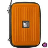 Dart Tasche Target Takoma XL - Orange