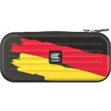 Dart Tasche Target Takoma Flagge - Deutschland