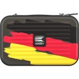 Dart Tasche Target Takoma XL Flagge - Deutschland